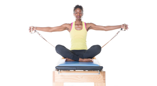 about-pilates